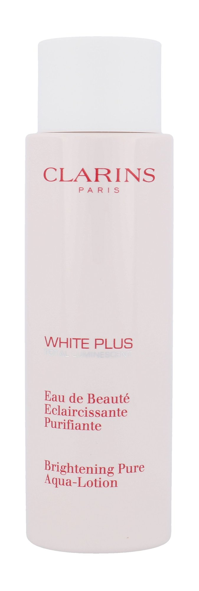 Clarins Whitening Care Cosmetic 200ml