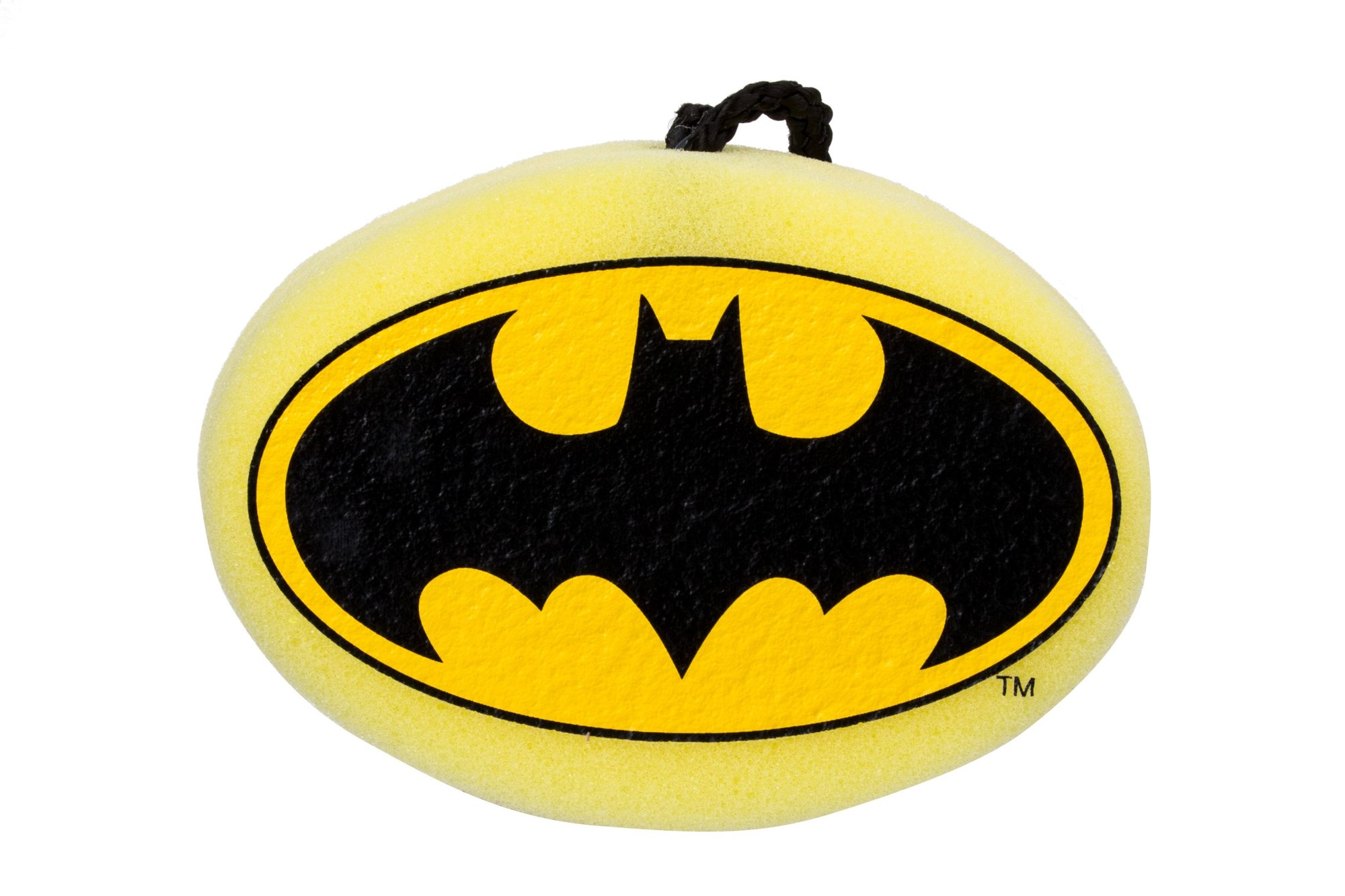 DC Comics Batman Cosmetic 1ml