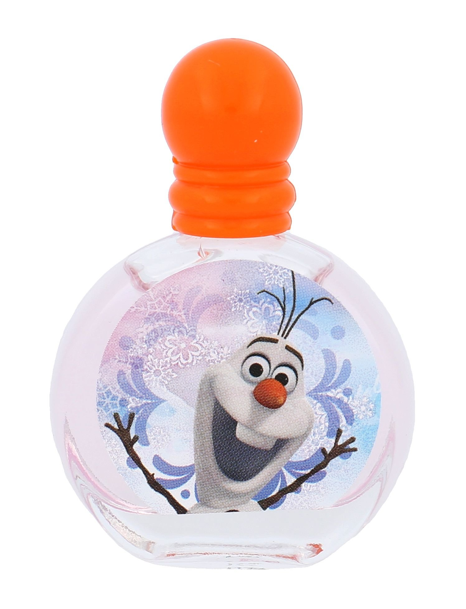 Disney Frozen Olaf EDT 7ml