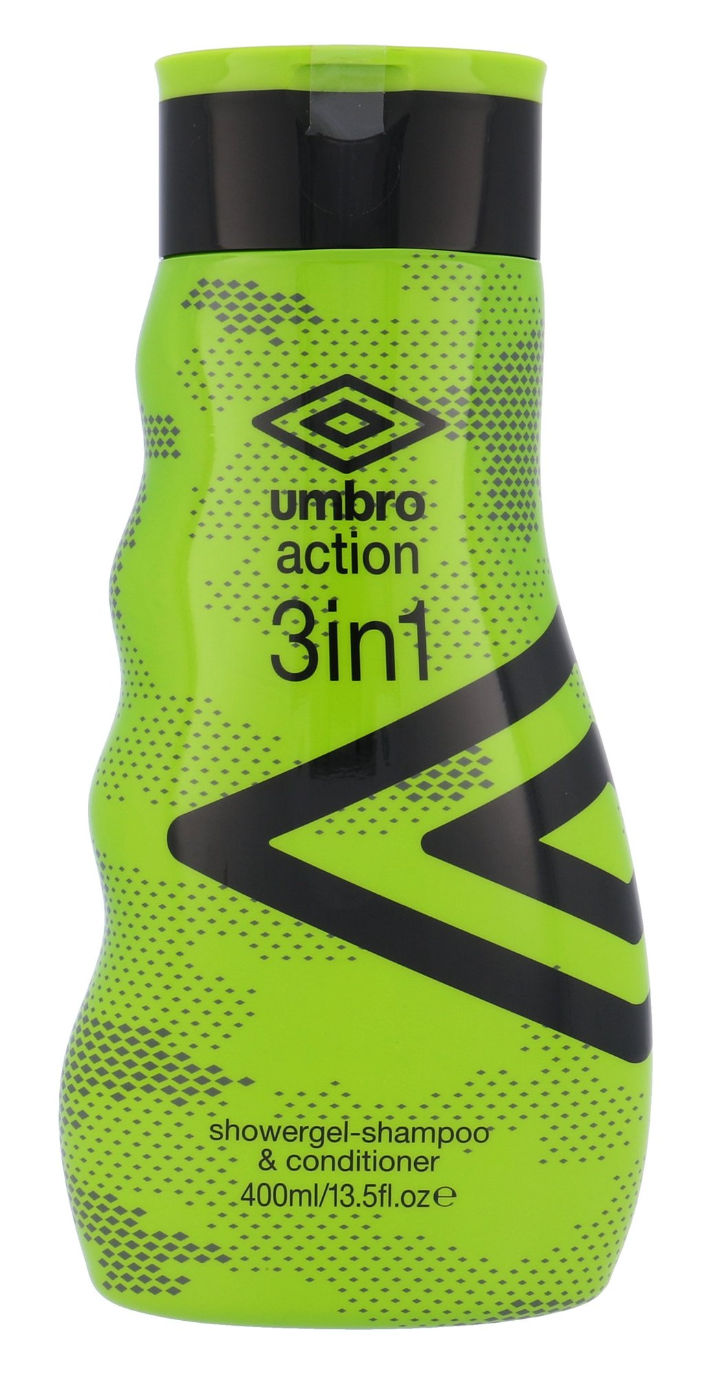 UMBRO Action Cosmetic 400ml