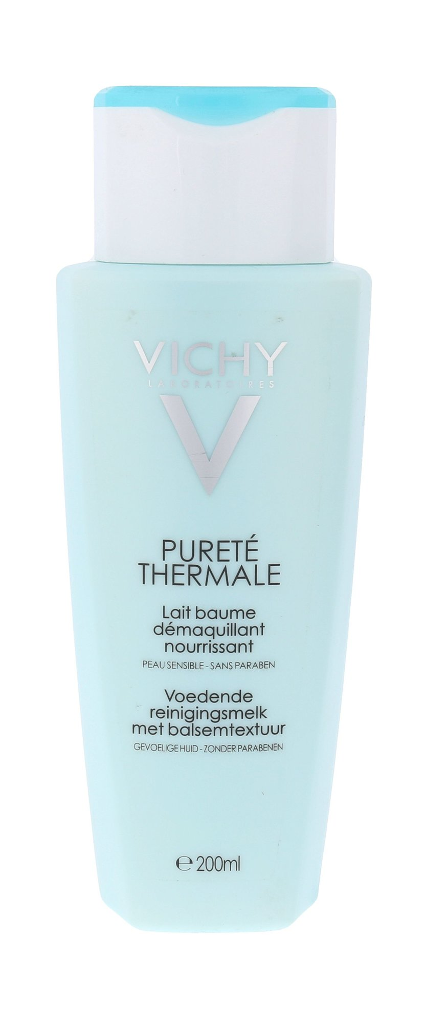 Vichy Purete Thermale Cosmetic 200ml