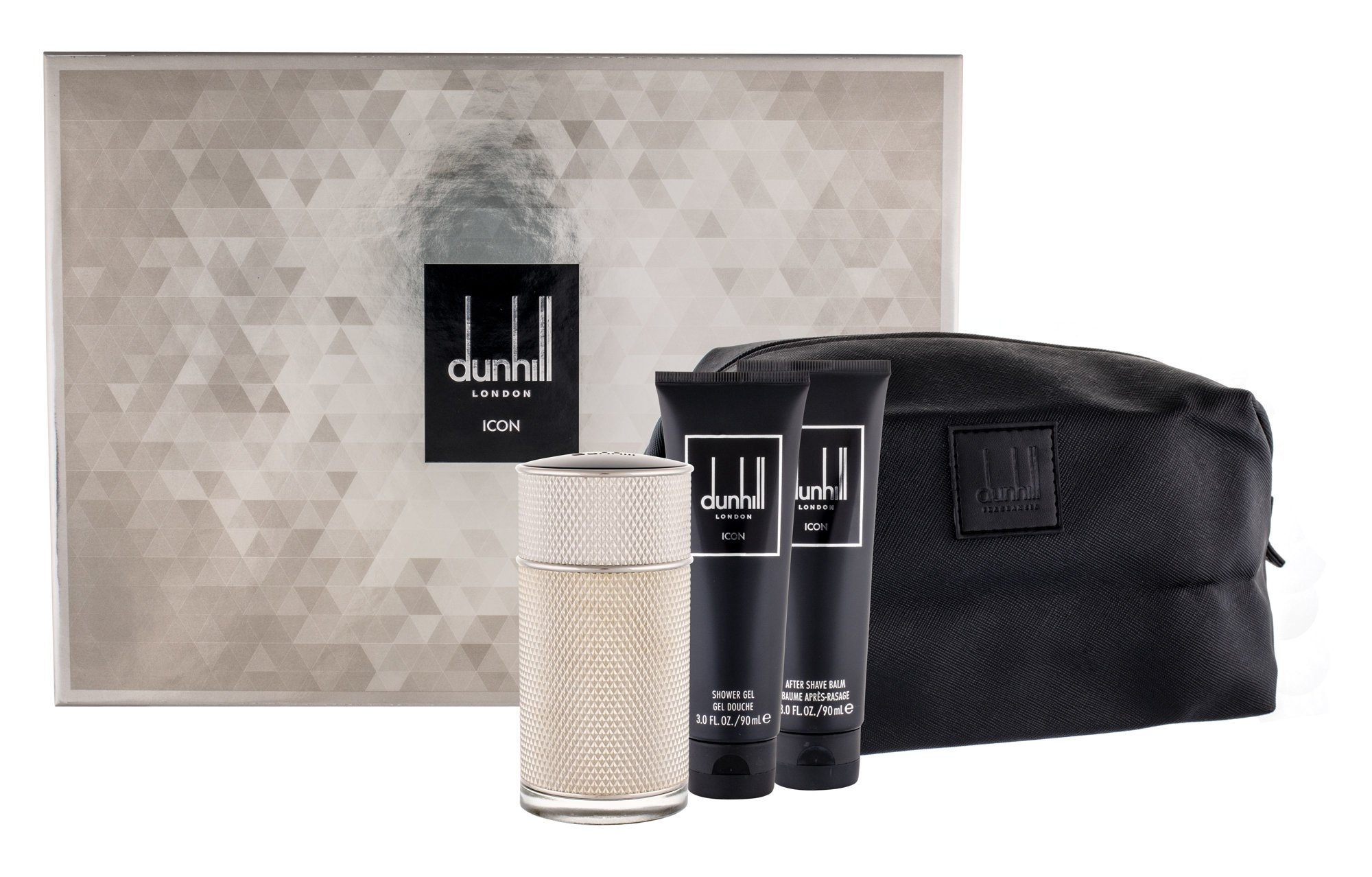 Dunhill Icon EDP 100ml