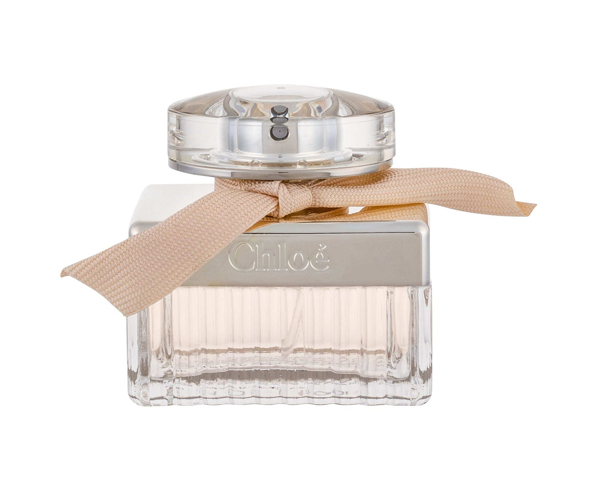 Chloe Chloe EDP 30ml