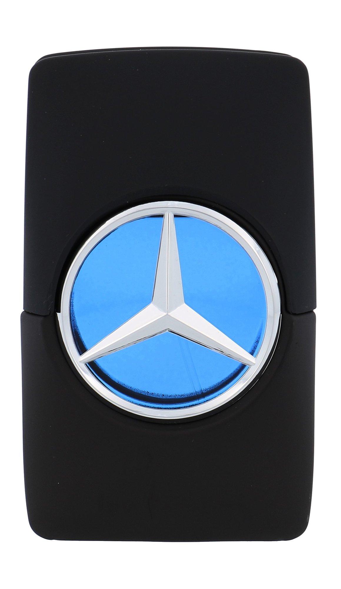 Mercedes-Benz Mercedes Benz Man EDT 50ml
