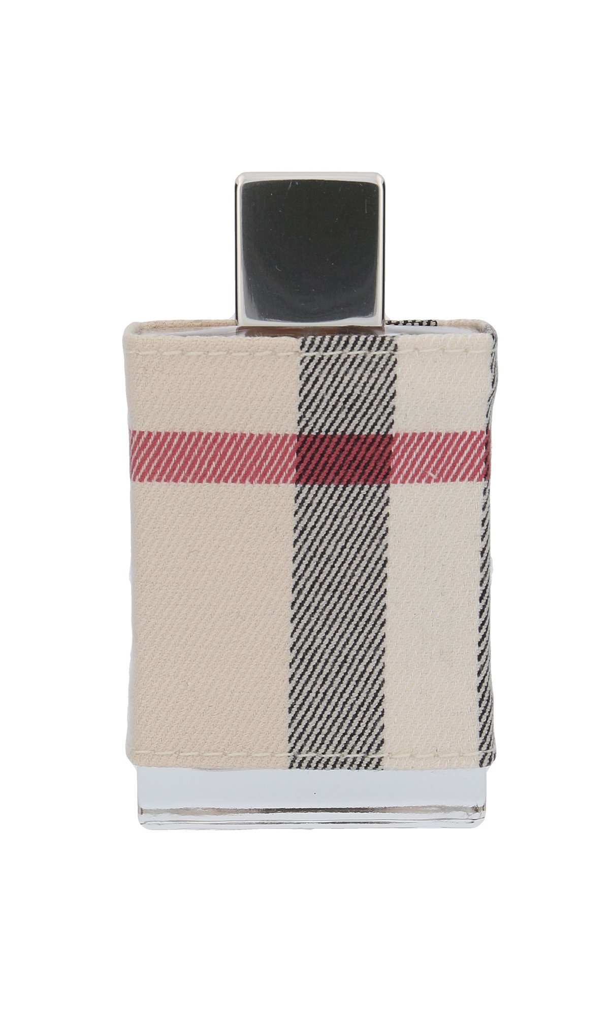 Burberry London EDP 50ml