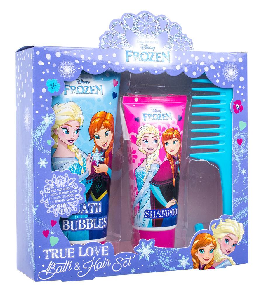 Disney Frozen Cosmetic 200ml