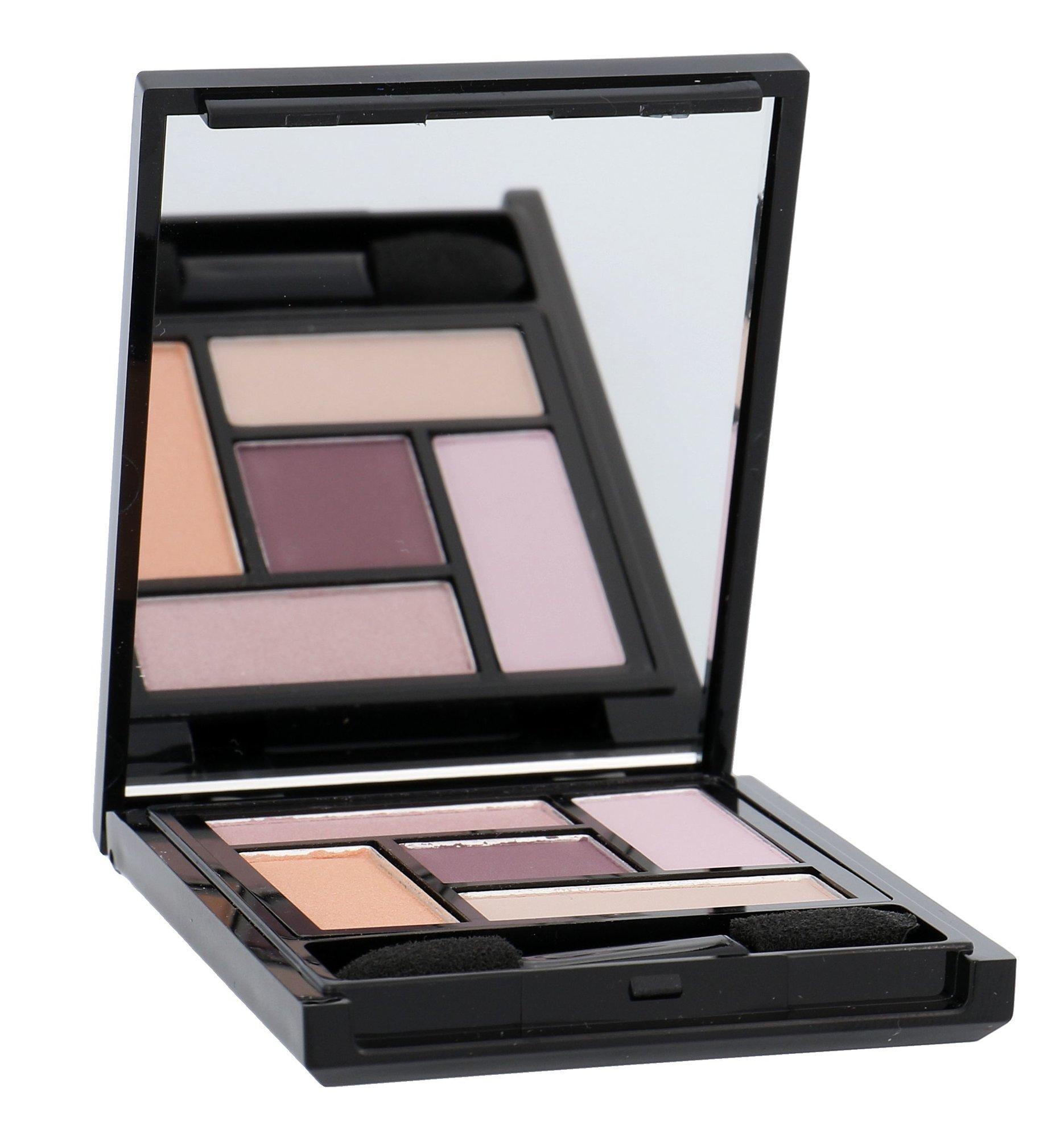 Makeup Trading In Love Eyeshadow Palette Cosmetic 4g