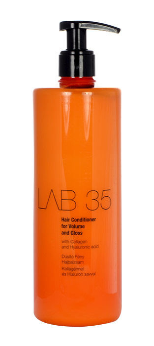 Kallos Cosmetics Lab 35 Cosmetic 1000ml