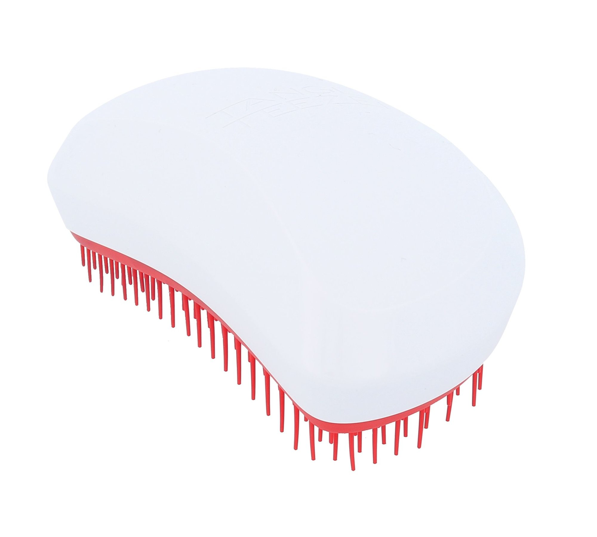 Tangle Teezer Salon Elite Cosmetic 1ml Candy Cane
