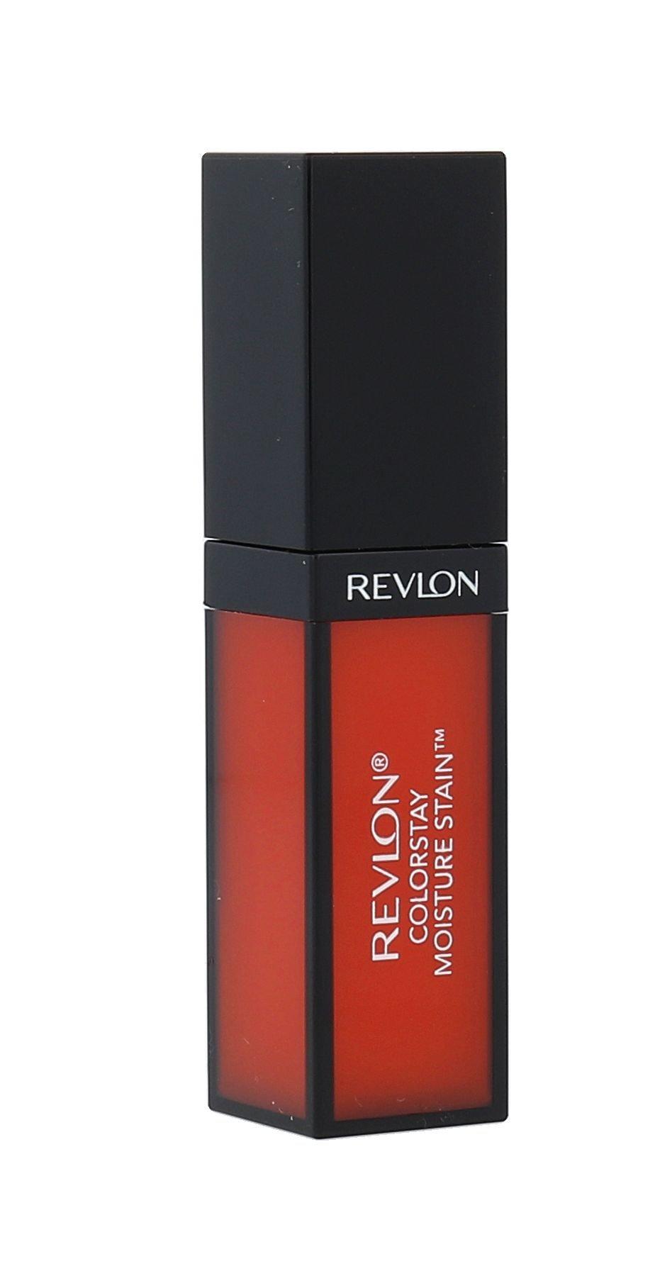 Revlon Colorstay Cosmetic 8ml 030 Milan Moment