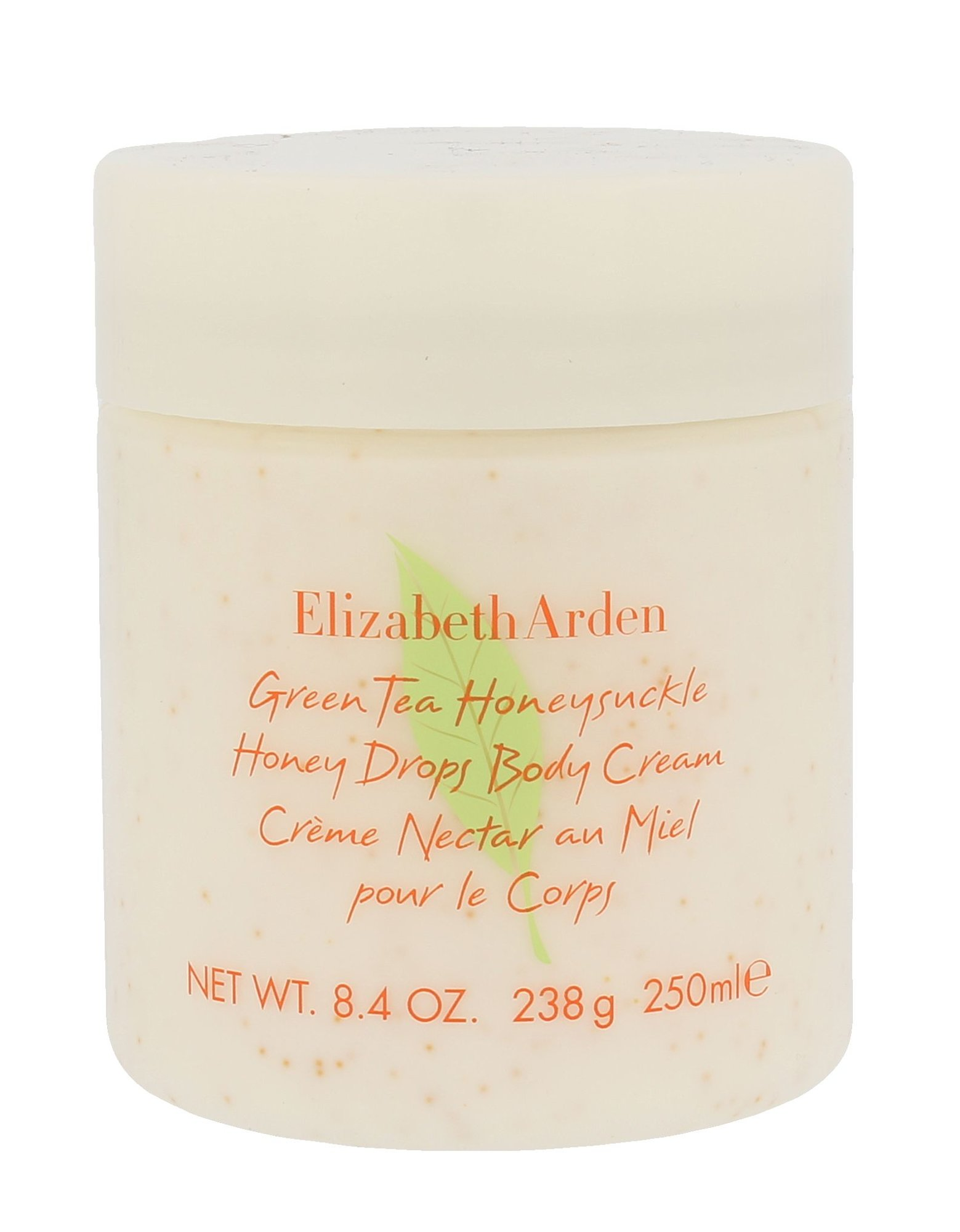 Elizabeth Arden Green Tea Body cream 250ml