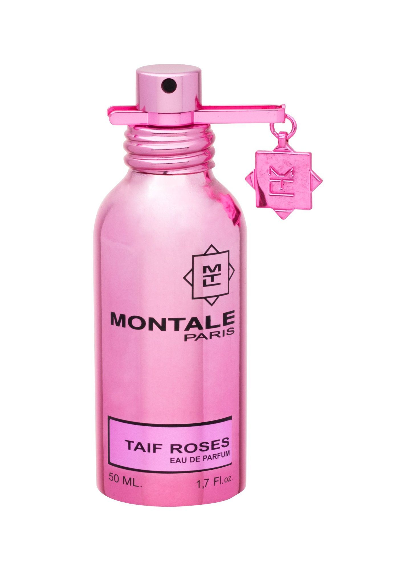 Montale Paris Taif Roses EDP 50ml