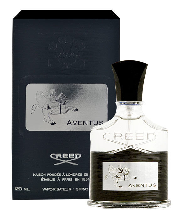 Creed Aventus Millesime 120ml