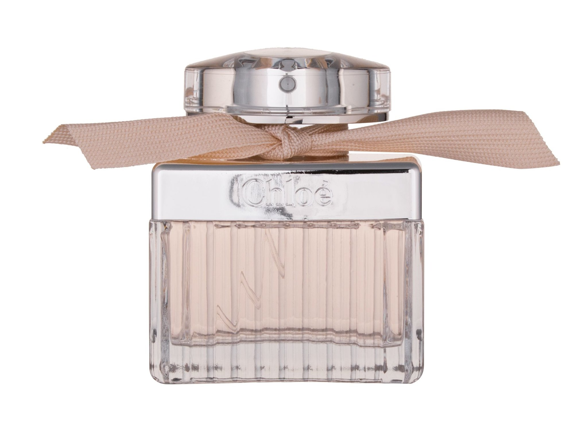 Chloe Chloe EDP 50ml