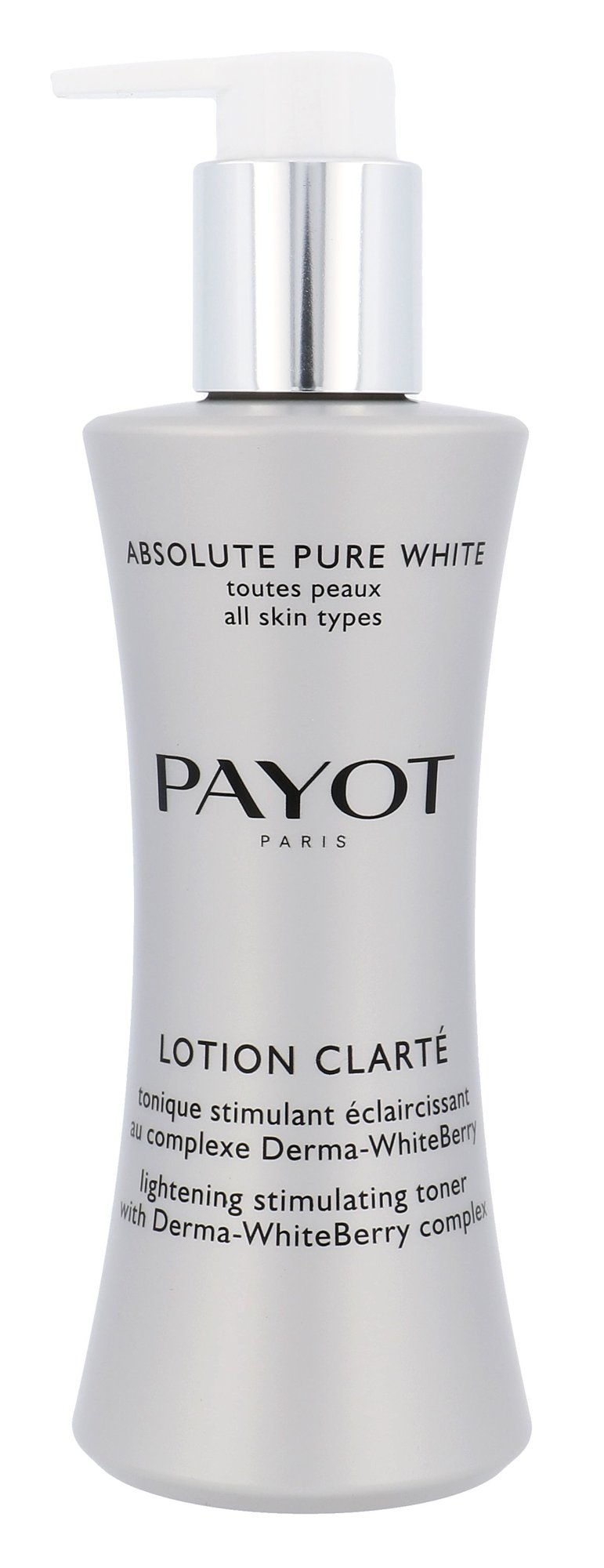 PAYOT Absolute Pure White Cosmetic 200ml