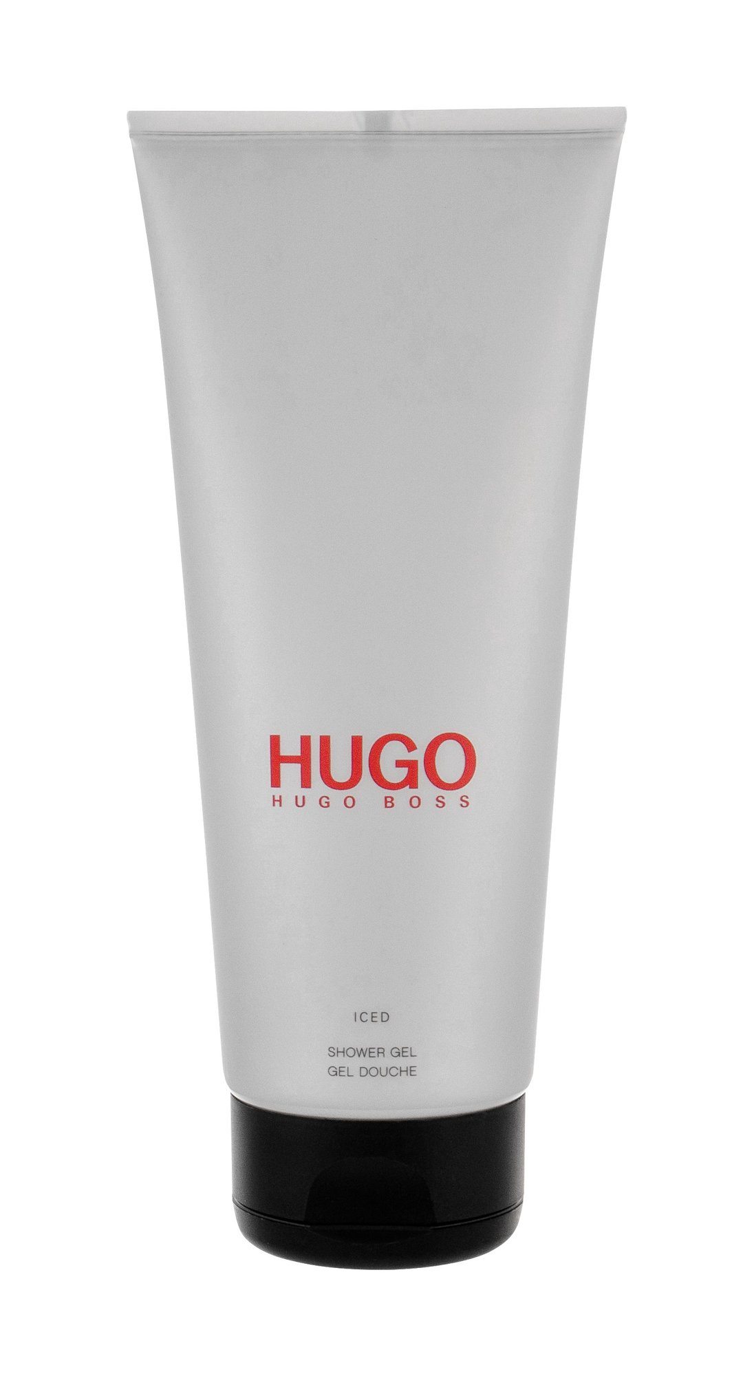 HUGO BOSS Hugo Shower gel 200ml
