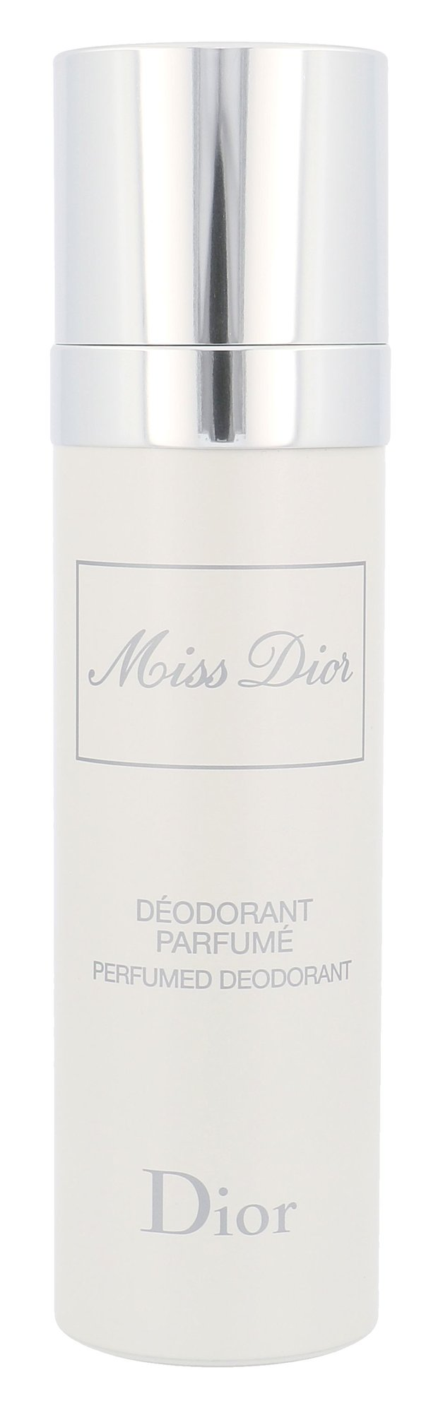 Christian Dior Miss Dior Deodorant 100ml
