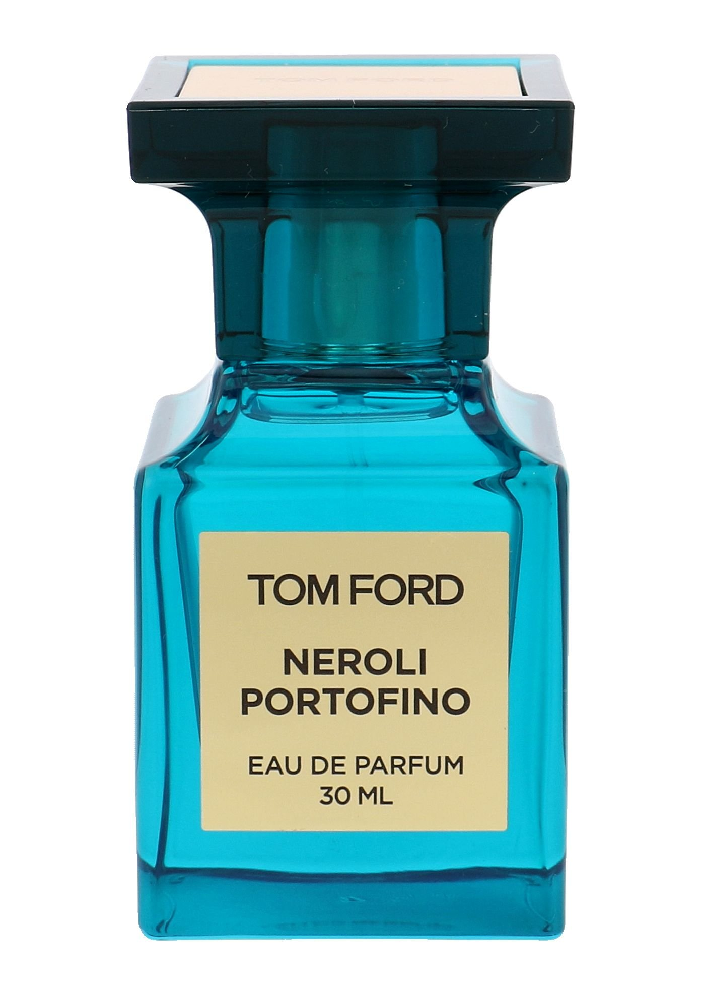 TOM FORD Neroli Portofino EDP 30ml