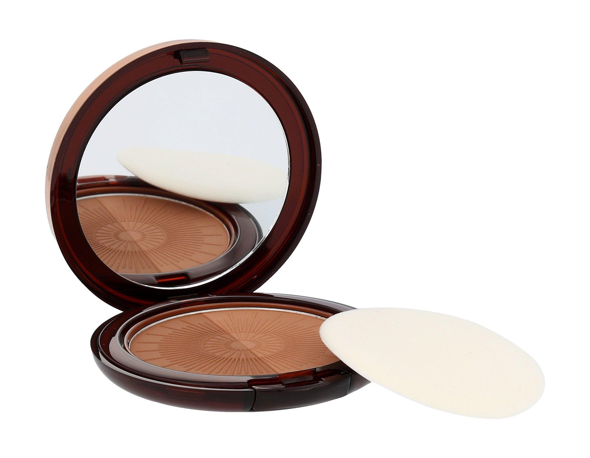 Artdeco Bronzing Powder Compact Cosmetic 10ml 30 Terracotta