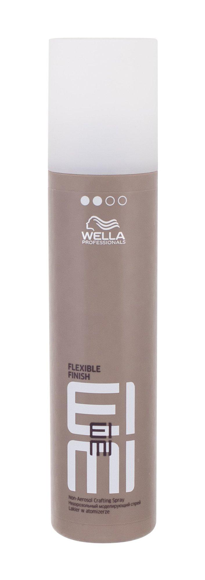 Wella Eimi Cosmetic 250ml