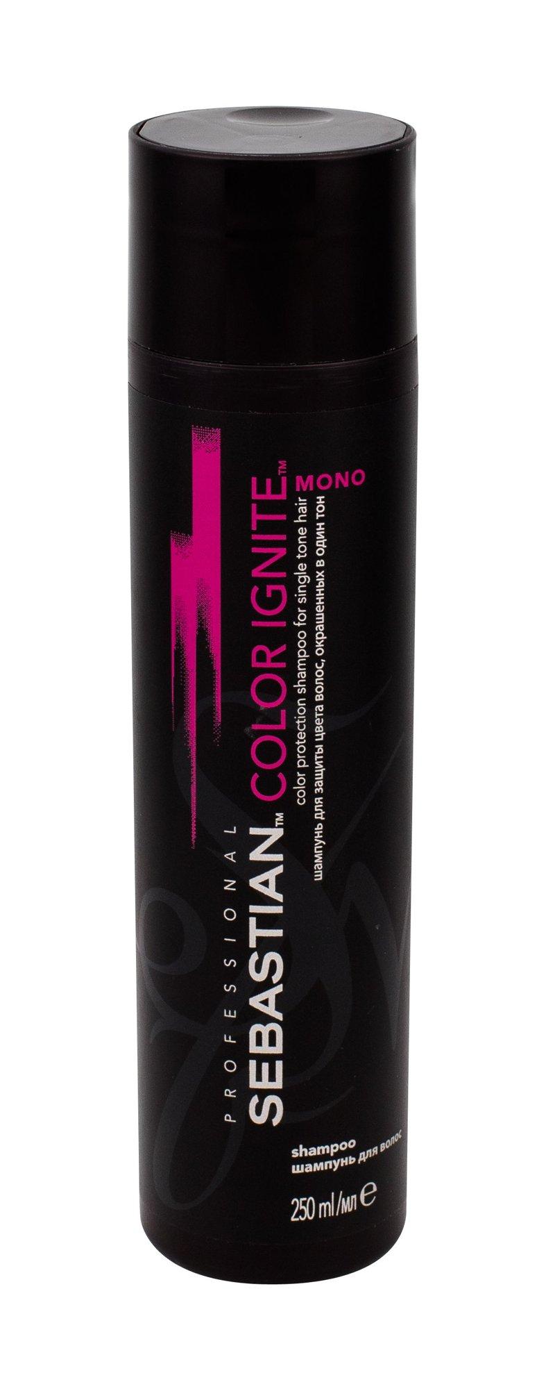 Sebastian Professional Color Ignite Cosmetic 250ml  Mono