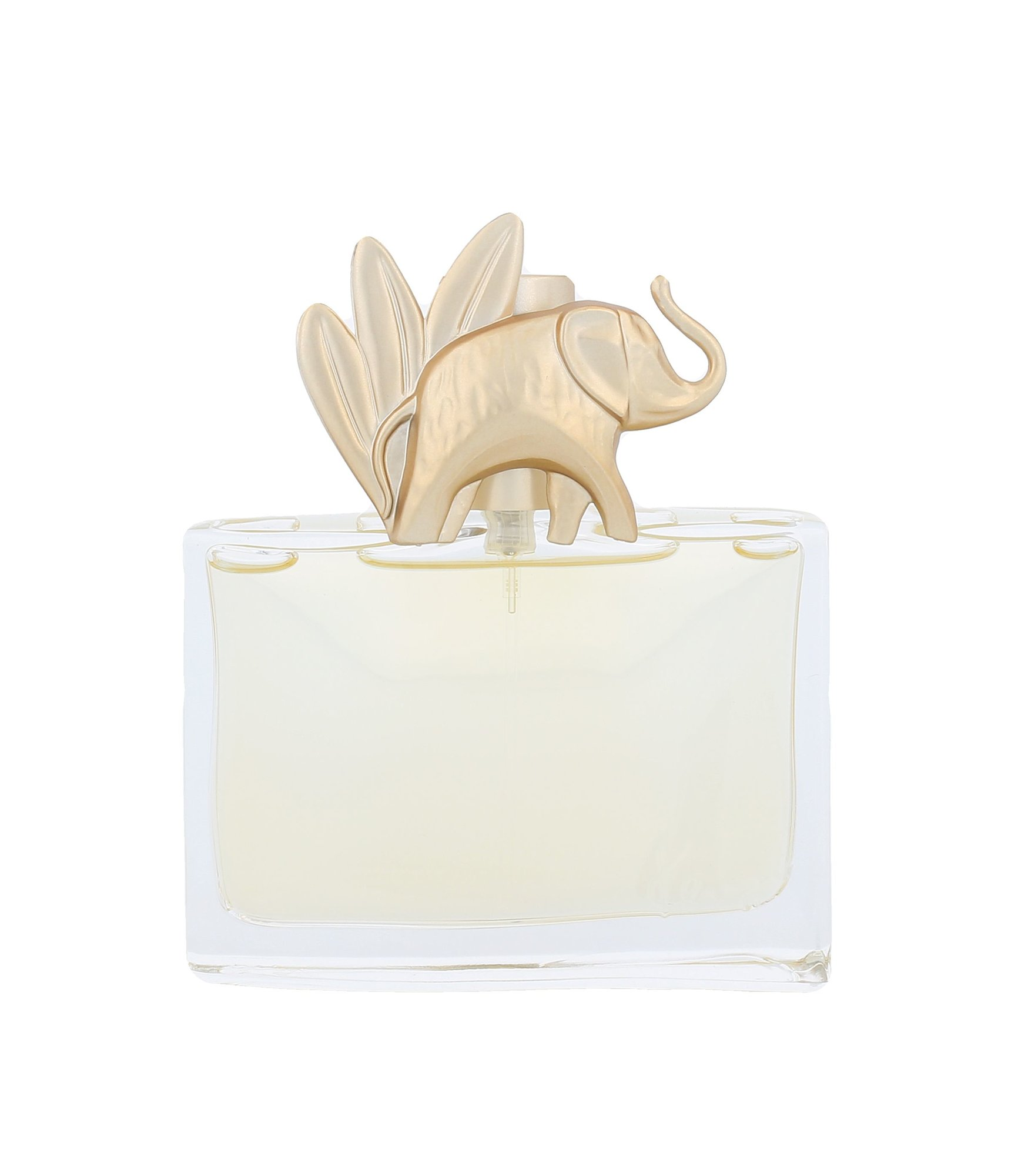 KENZO Kenzo Jungle L Élephant EDP 30ml