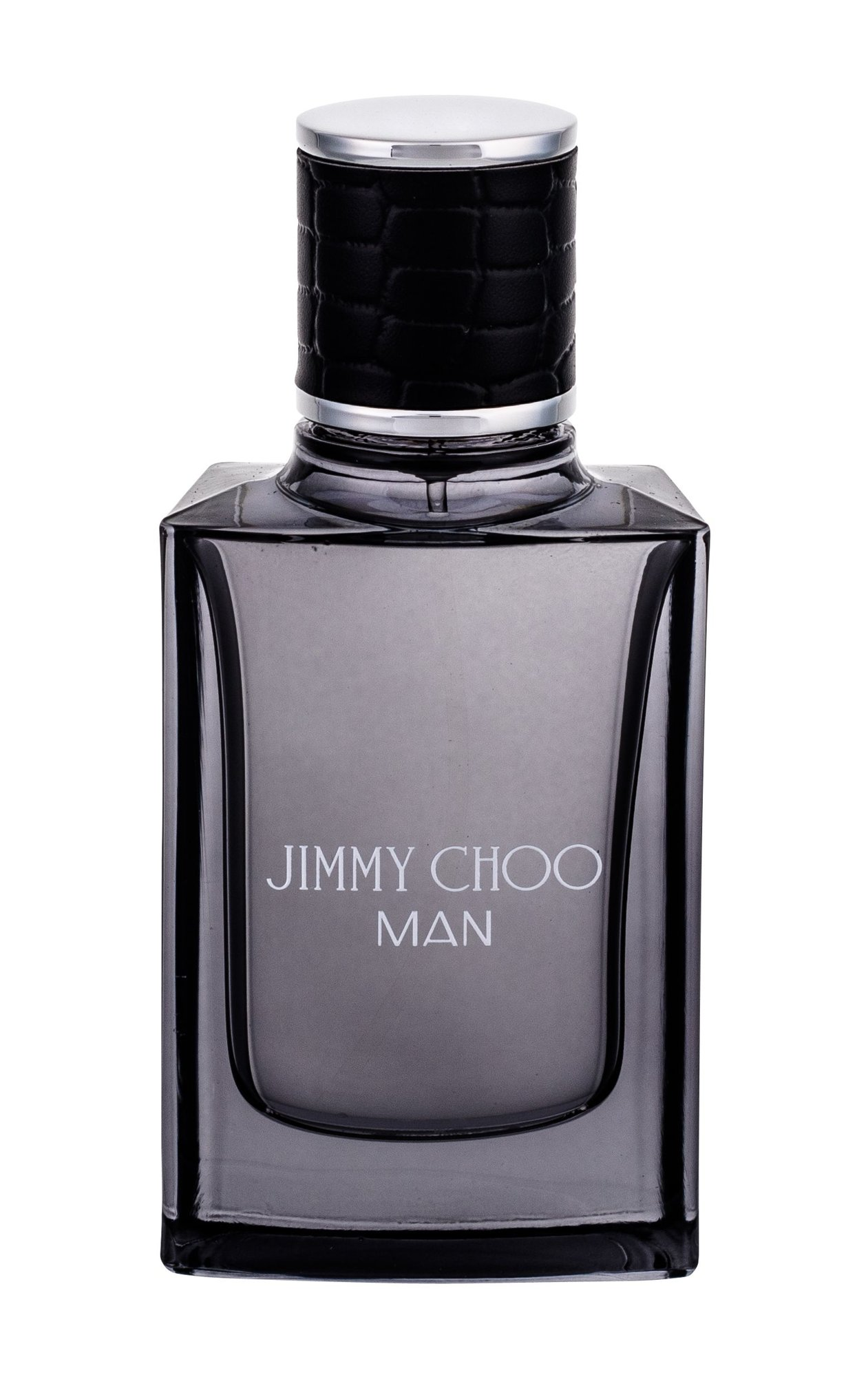 Jimmy Choo Jimmy Choo Man EDT 30ml