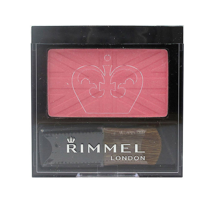 Rimmel London Lasting Finish Cosmetic 4,5ml 220 Madeira