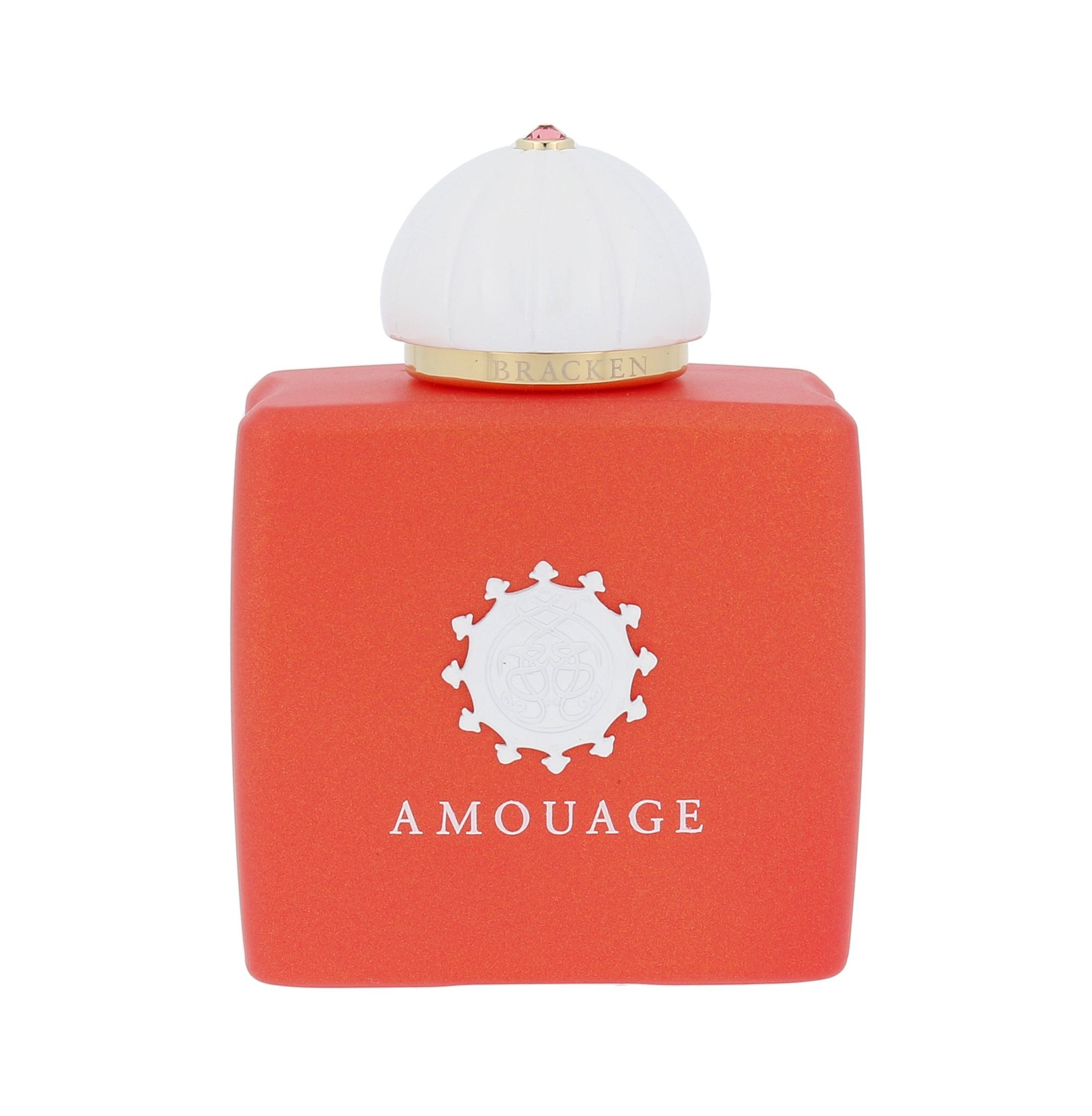 Amouage Bracken Woman EDP 100ml