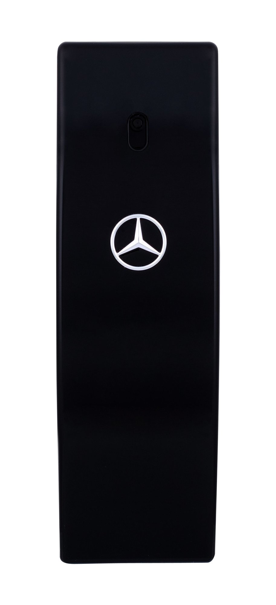 Mercedes-Benz Mercedes-Benz Club Black EDT 50ml