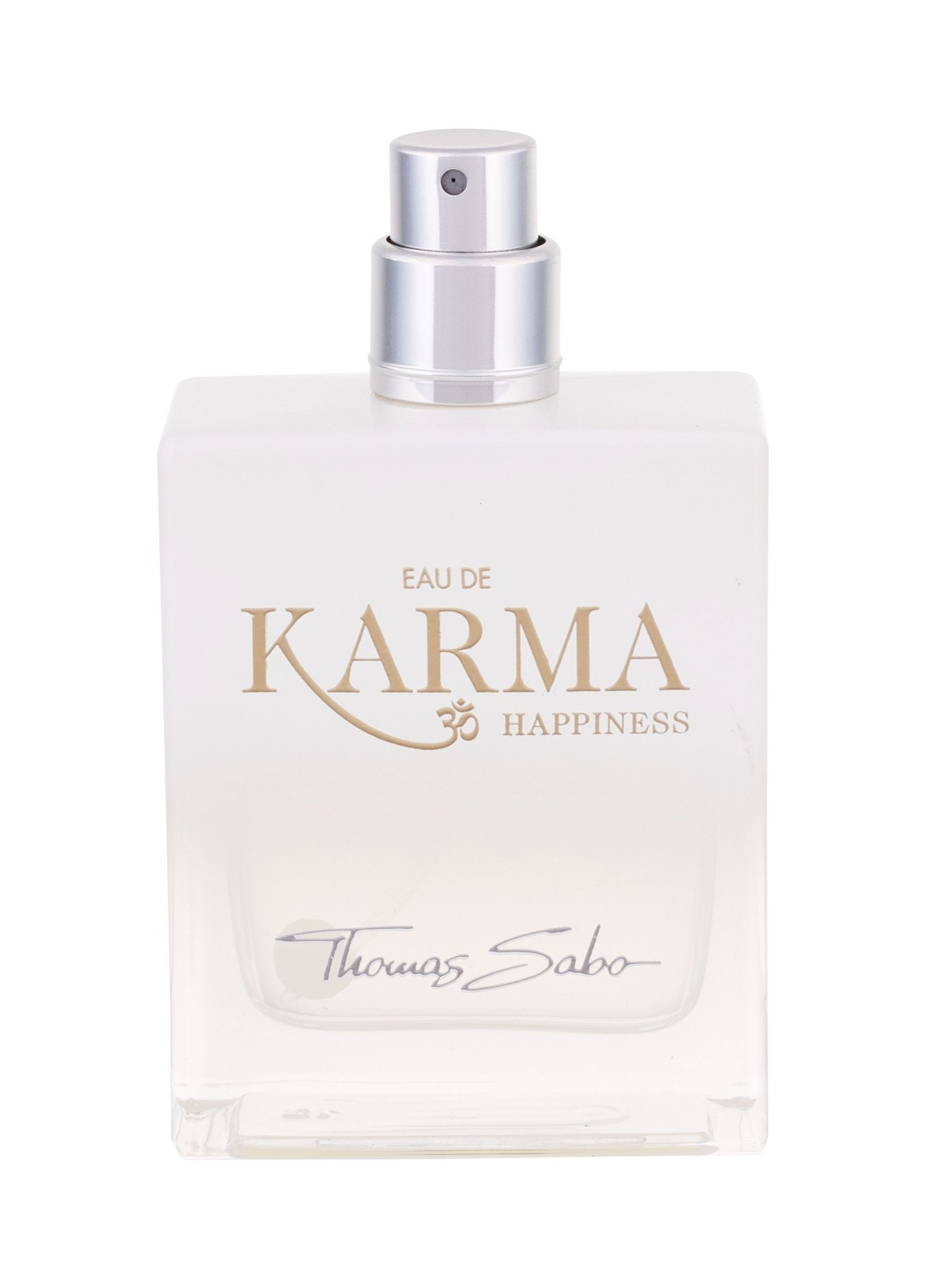 Thomas Sabo Eau de Karma Happiness EDP 50ml