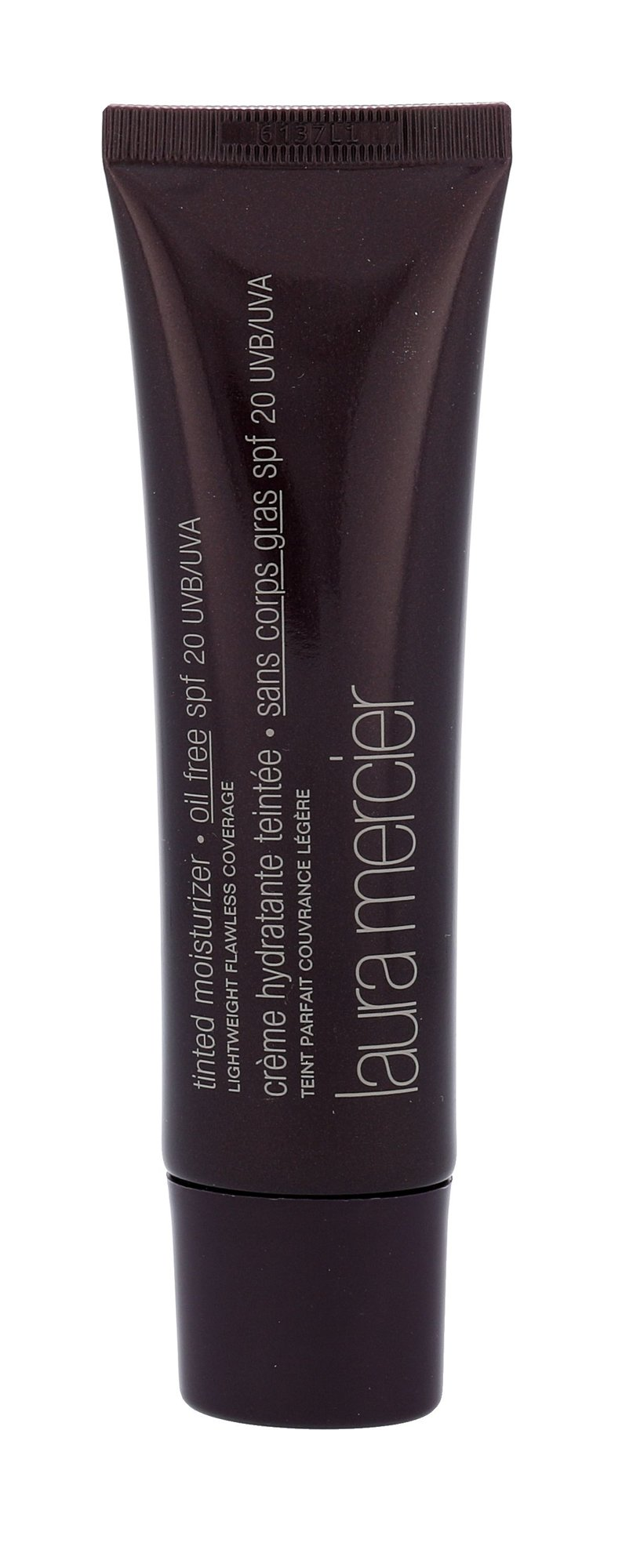 Laura Mercier Tinted Moisturizer Cosmetic 50ml Nude