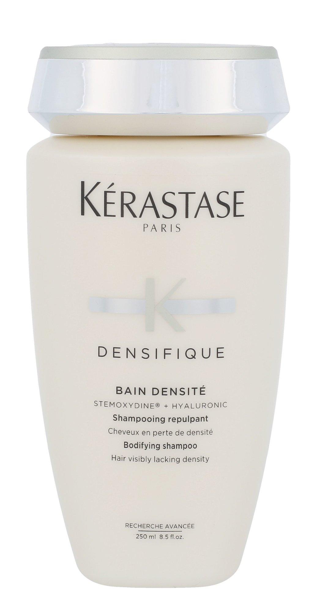Kérastase Densifique Cosmetic 250ml
