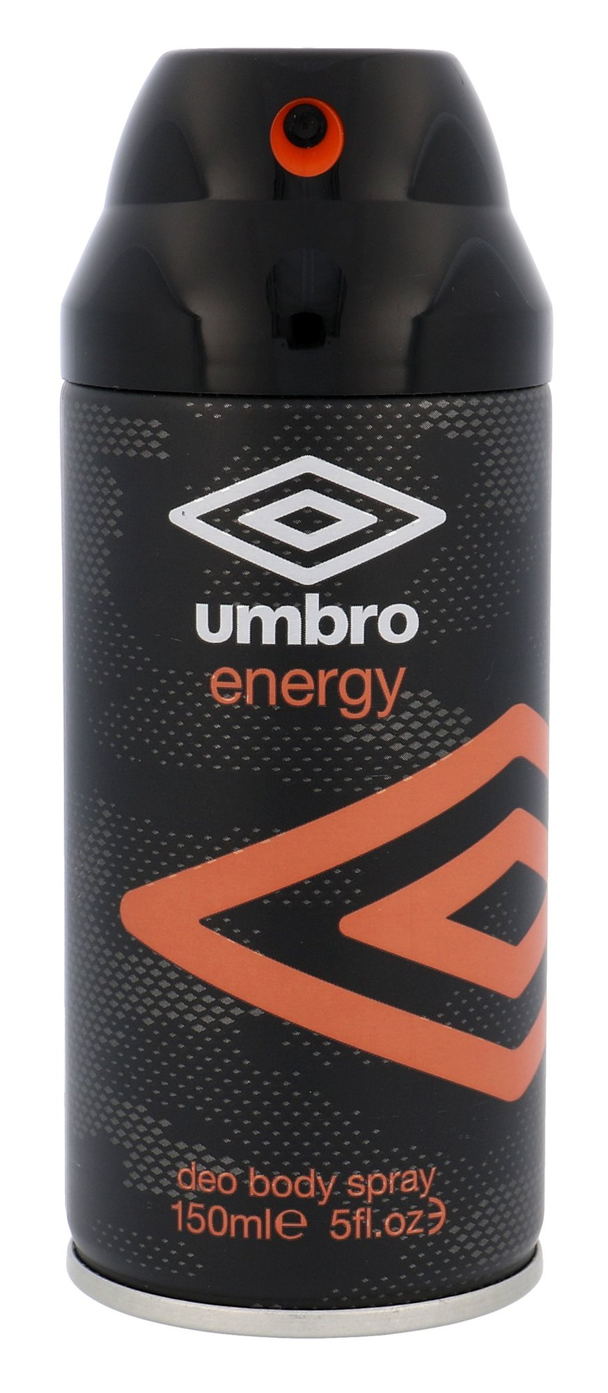 UMBRO Energy Deodorant 150ml