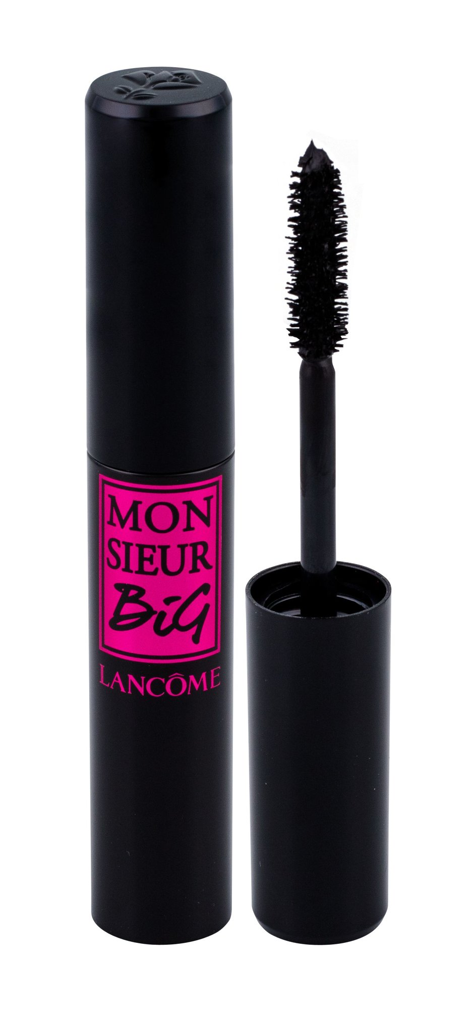 Lancôme Monsieur Big Cosmetic 10ml 01 Black