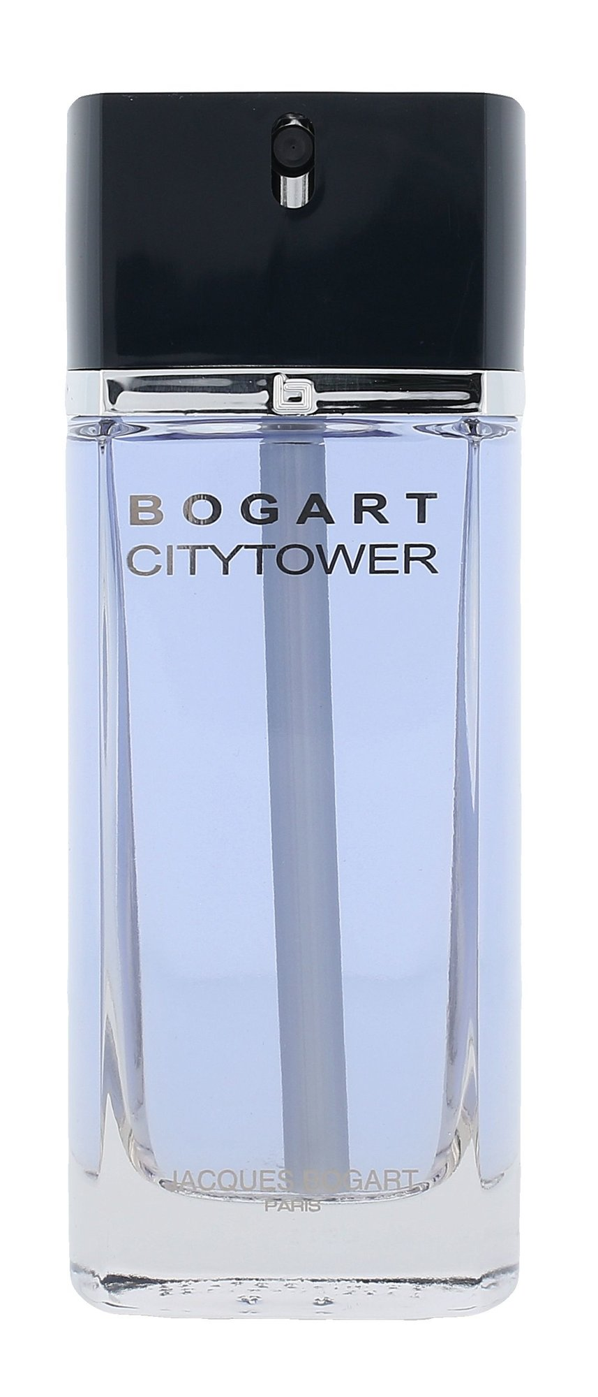 Jacques Bogart Bogart CityTower Aftershave 100ml