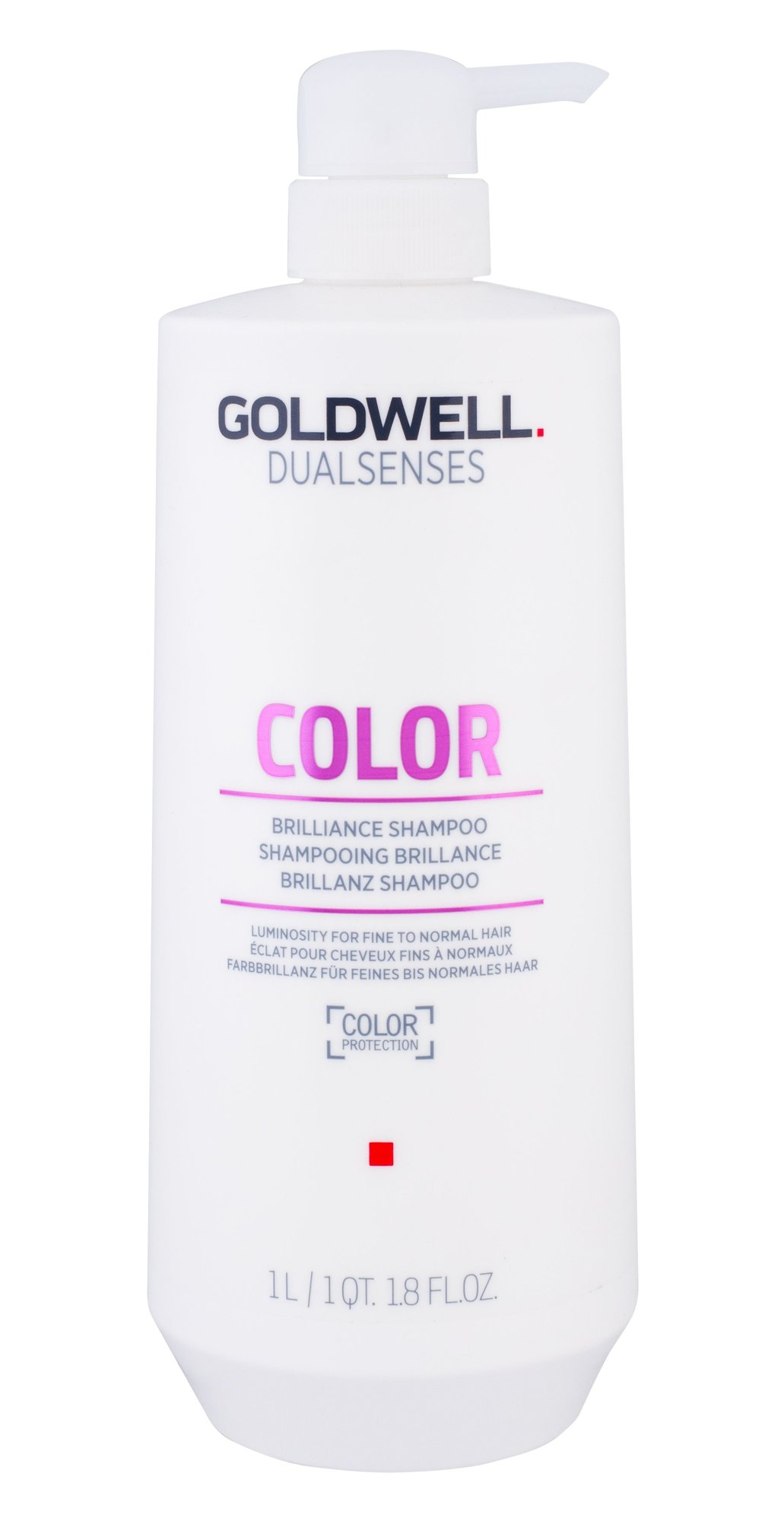 Goldwell Dualsenses Color Cosmetic 1000ml