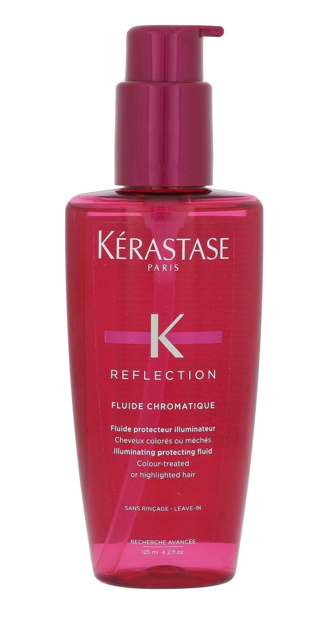 Kérastase Réflection Cosmetic 125ml