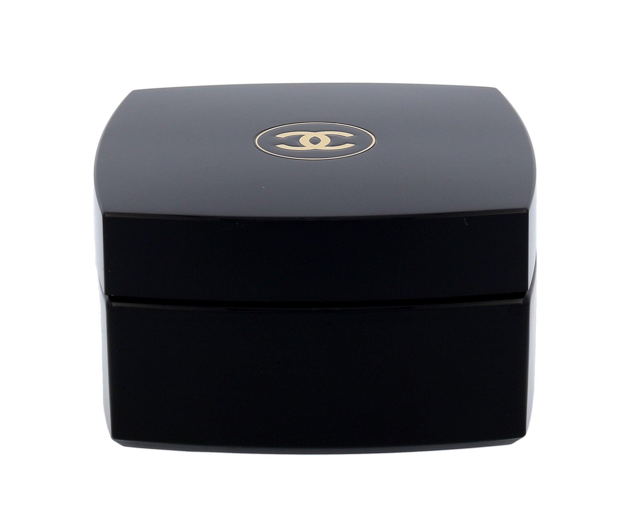 Chanel Coco Noir Body cream 150ml