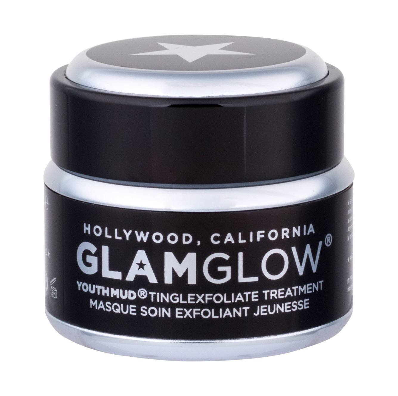 Glam Glow Youthmud Cosmetic 50ml
