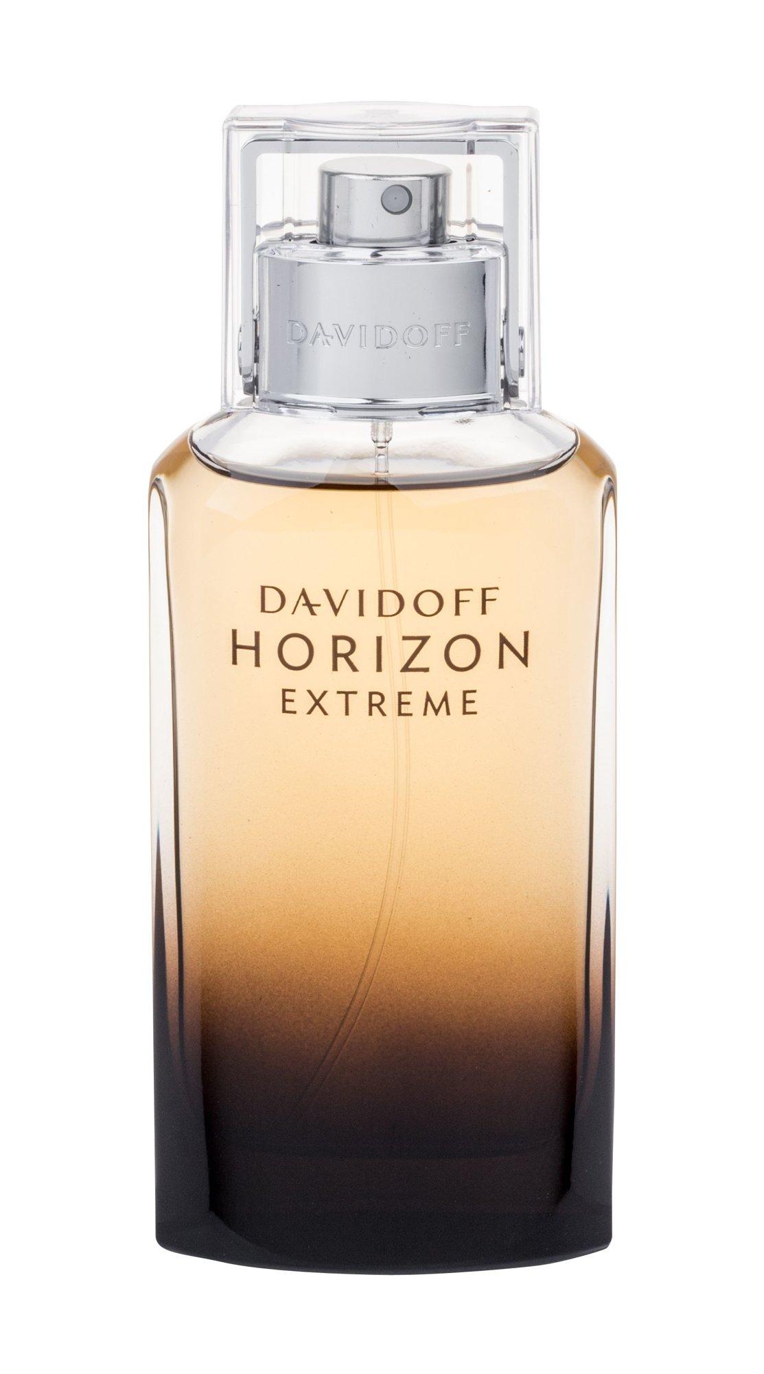 Davidoff Horizon EDP 75ml