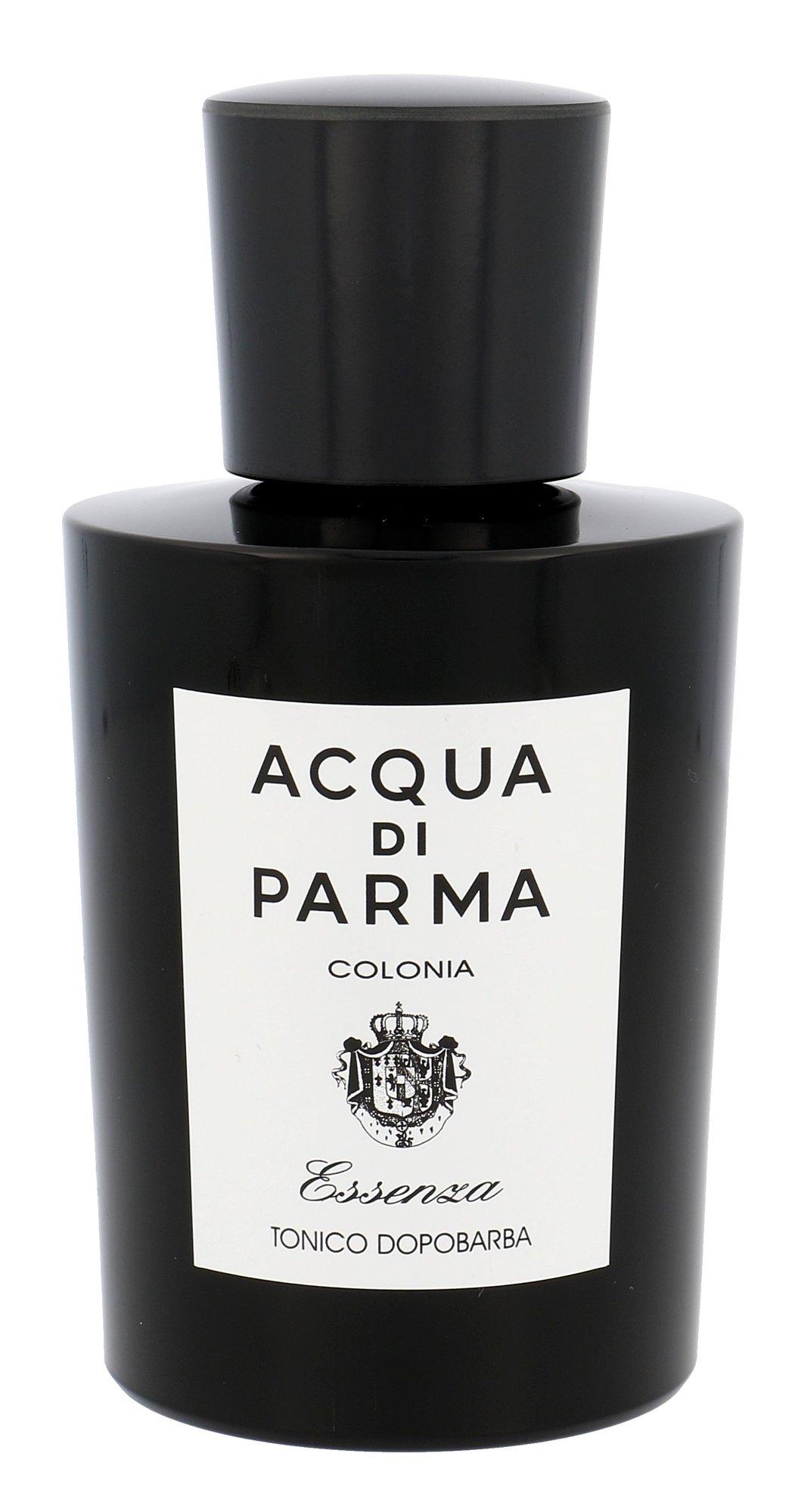 Acqua di Parma Colonia Essenza Aftershave 100ml