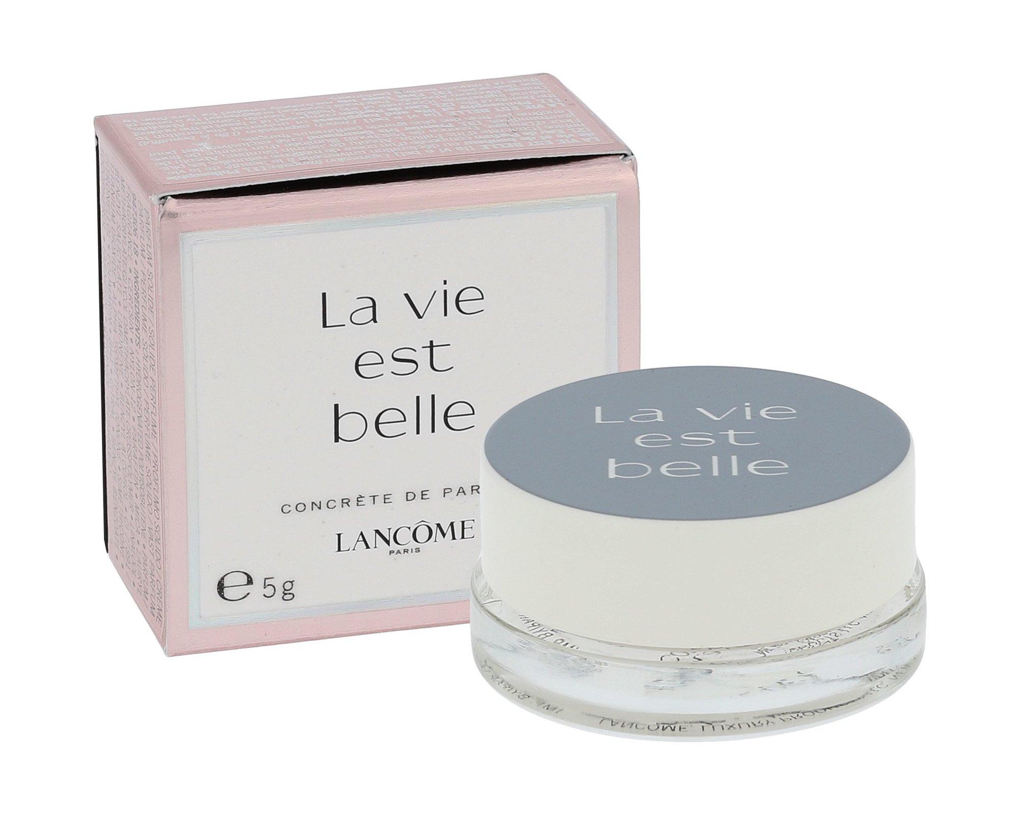 Lancôme La Vie Est Belle Parfem 5ml