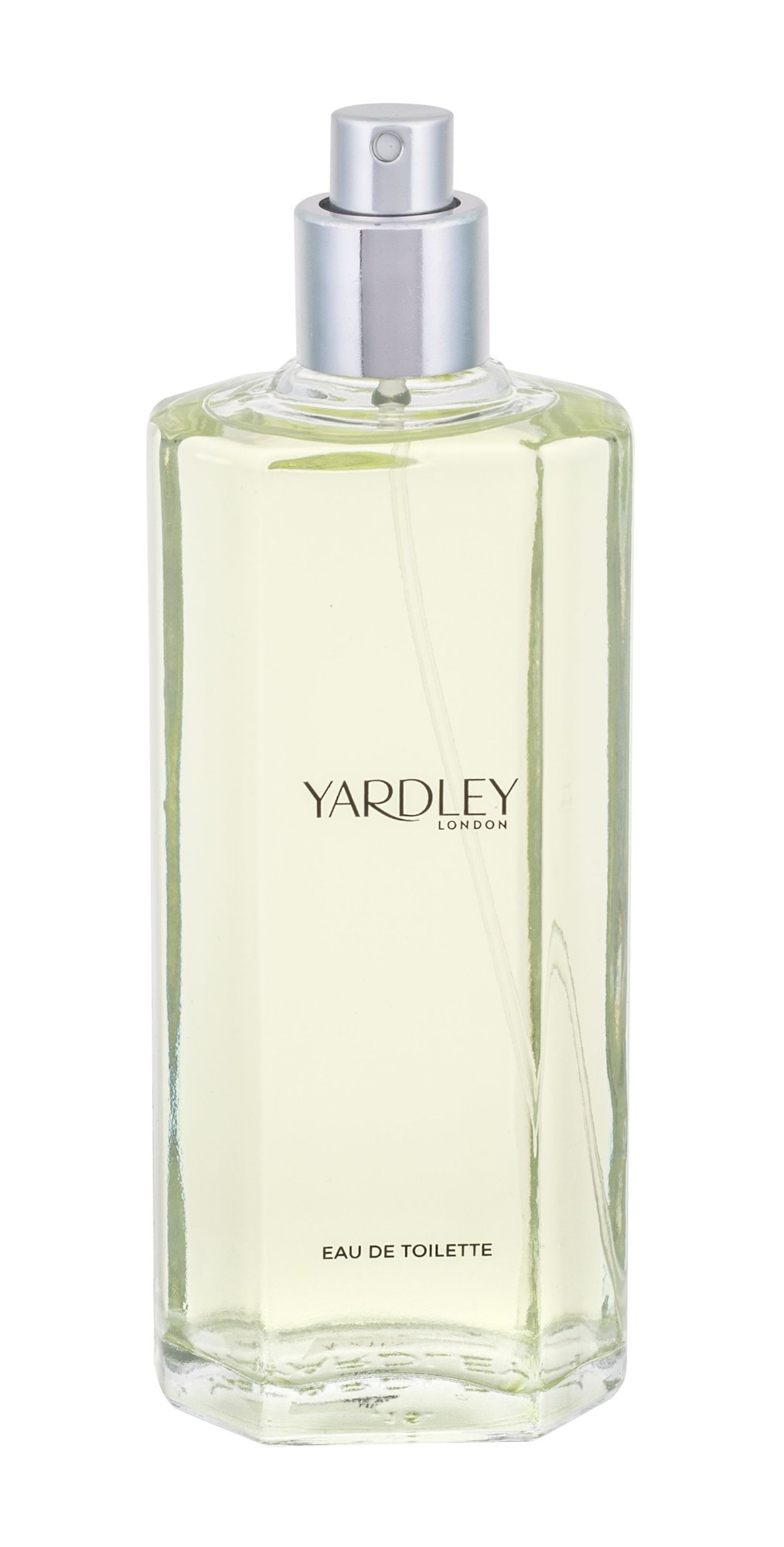 Yardley of London Lilly of the Valley EDT 125ml