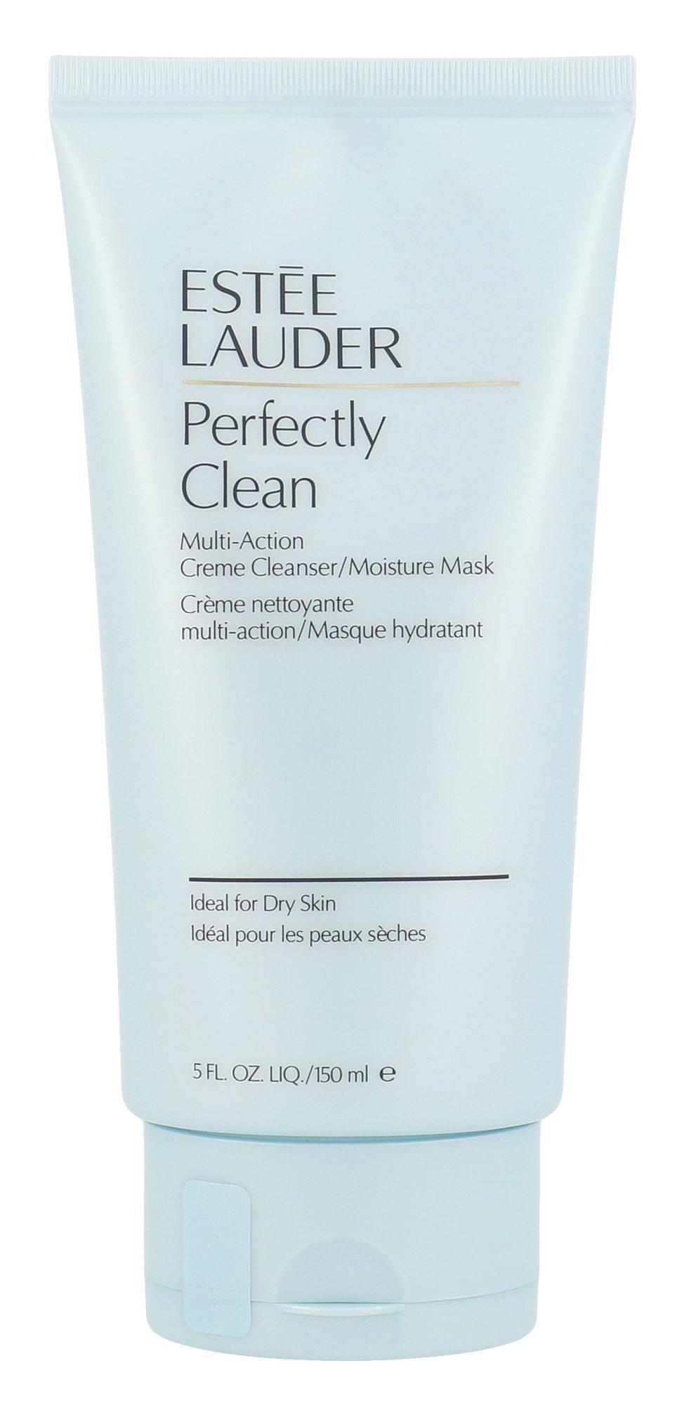 Estée Lauder Perfectly Clean Cosmetic 150ml