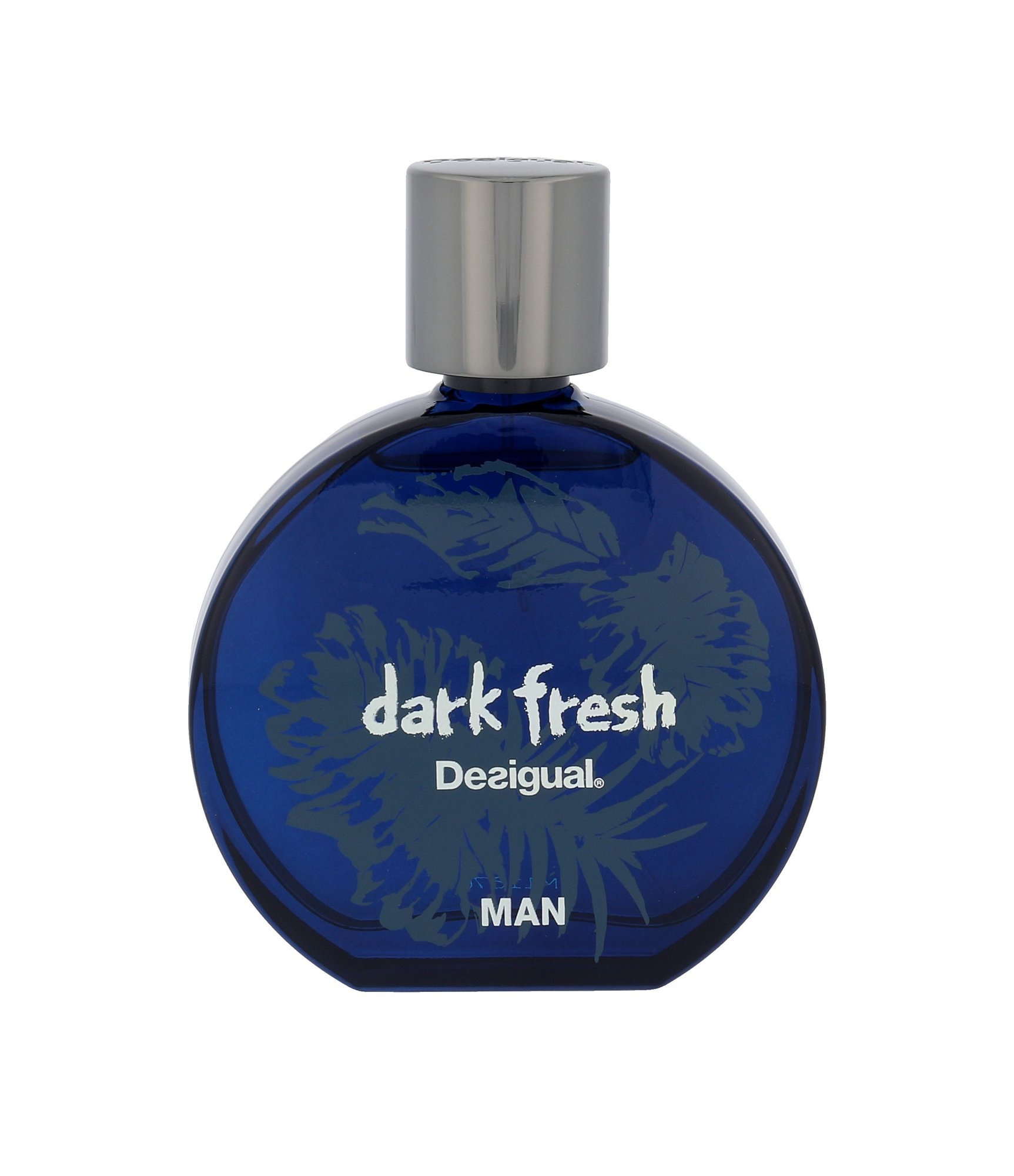 Kvepalai Desigual Dark Fresh