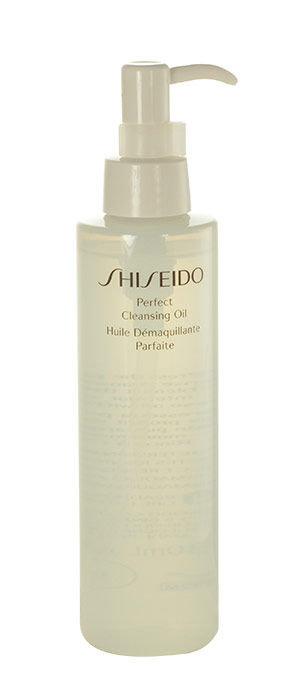 Shiseido Perfect Cosmetic 180ml