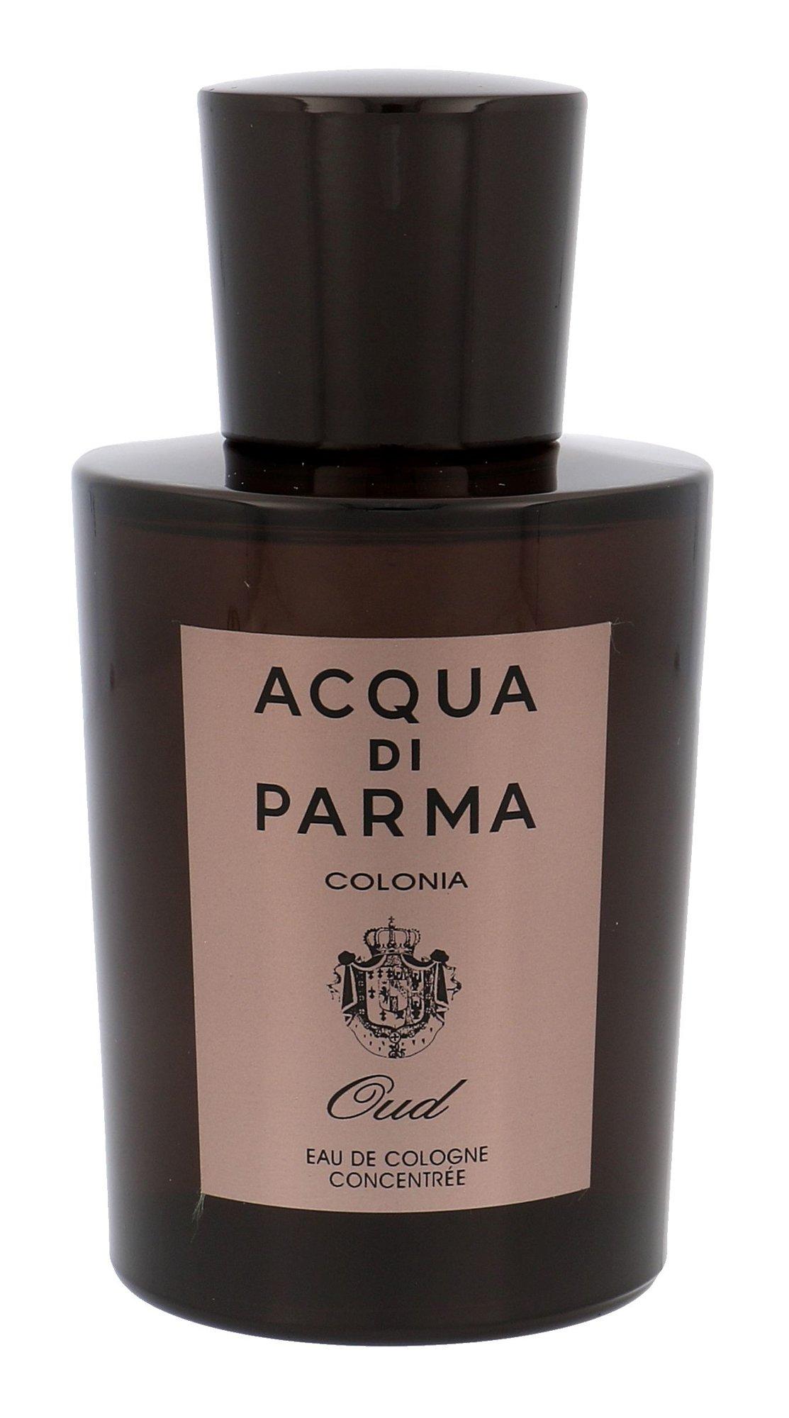 Acqua di Parma Colonia Oud Cologne 100ml