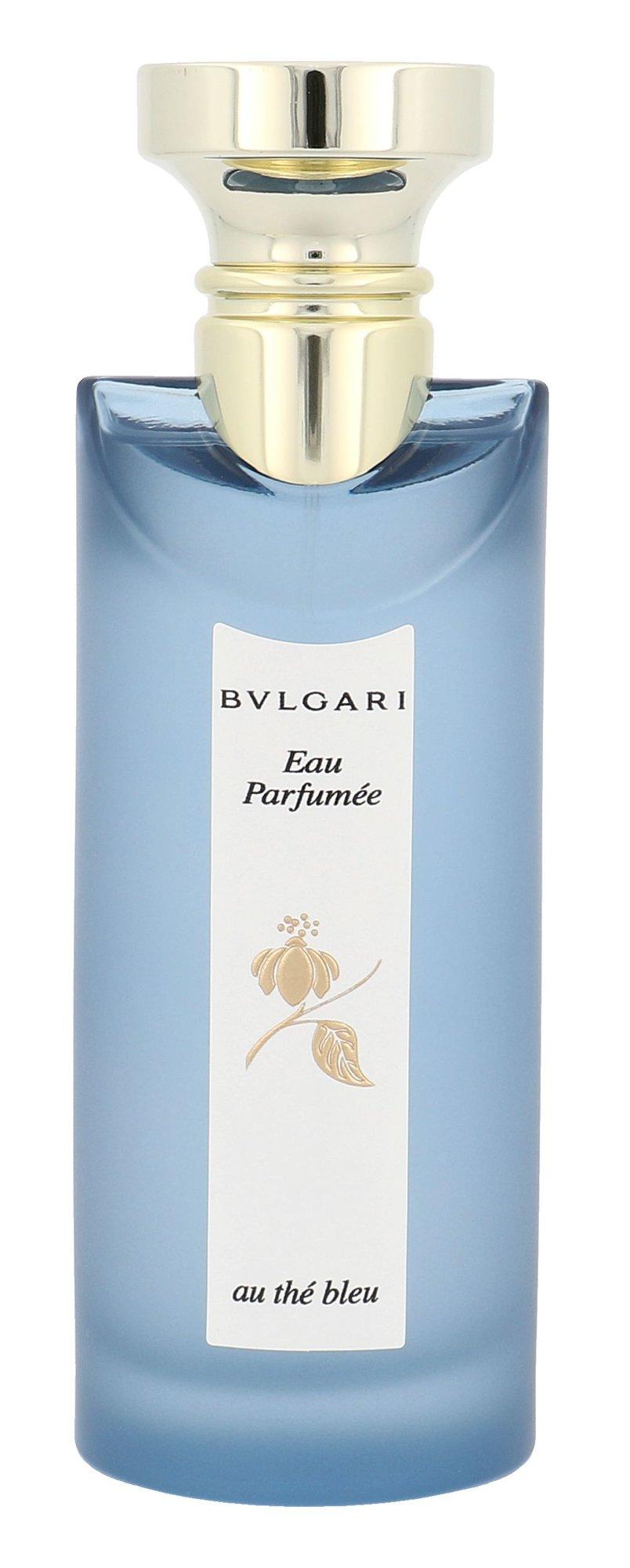 Odekolonai Bvlgari Eau Parfumée au Thé Bleu