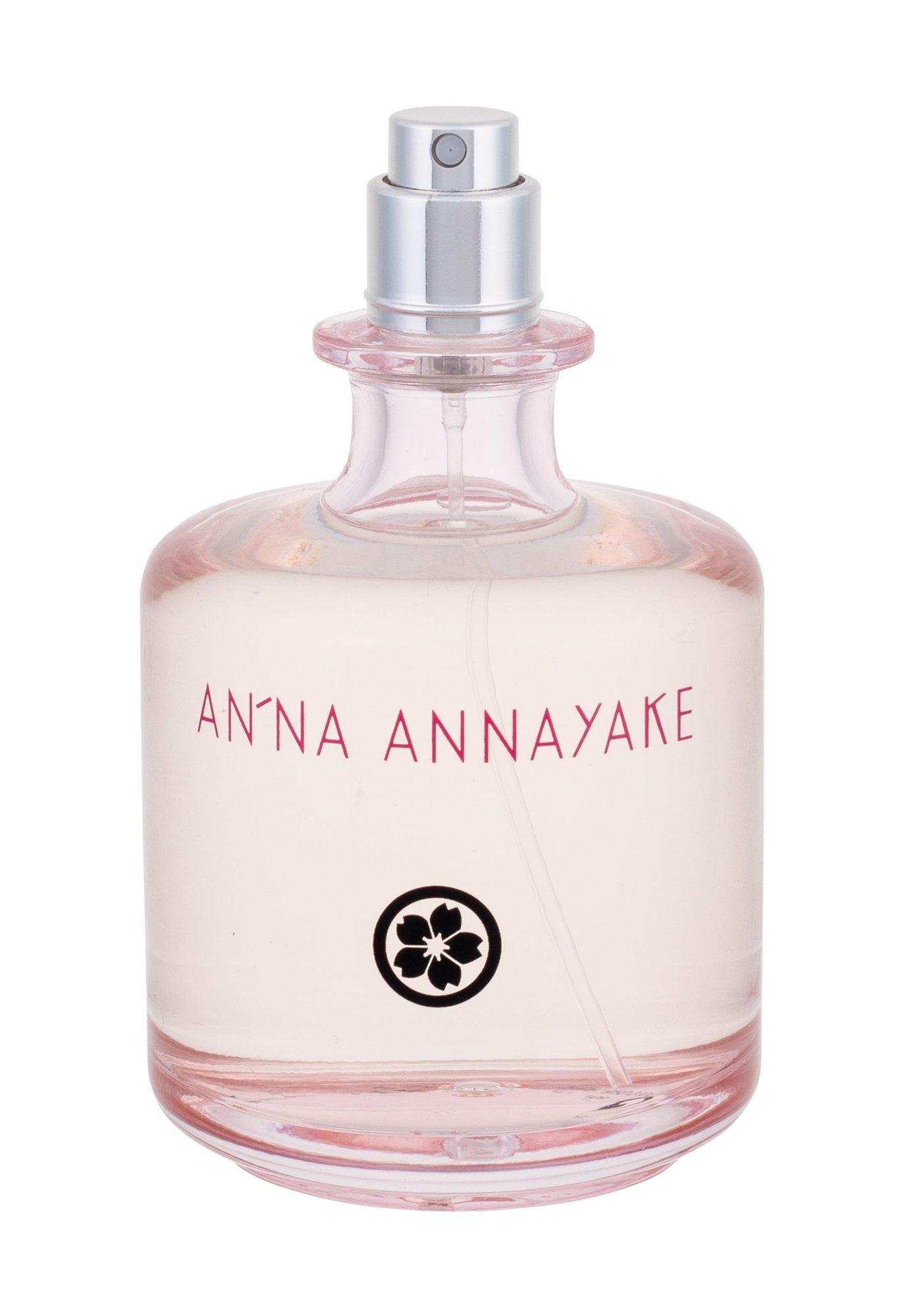 Annayake An´na Annayake EDP 100ml